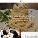 nuovo sito Spaghetteria Miseria e Nobiltà